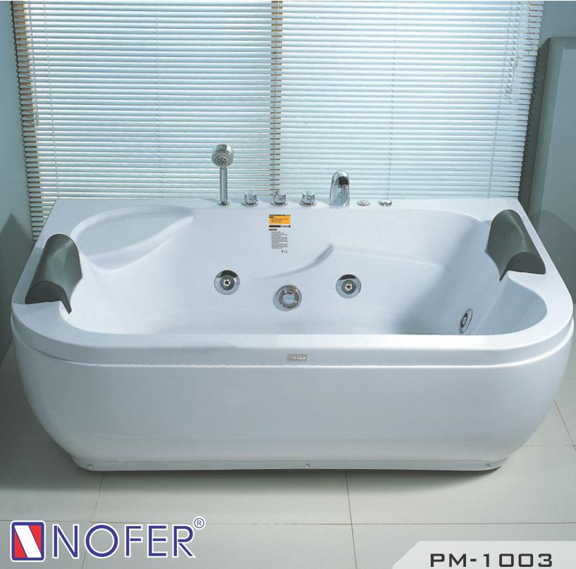 bon-tam-massage-1003