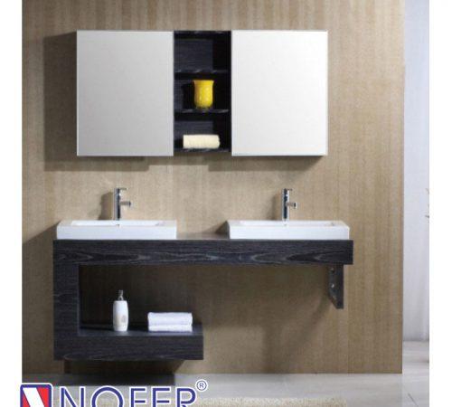Bộ tủ chậu FN-0057