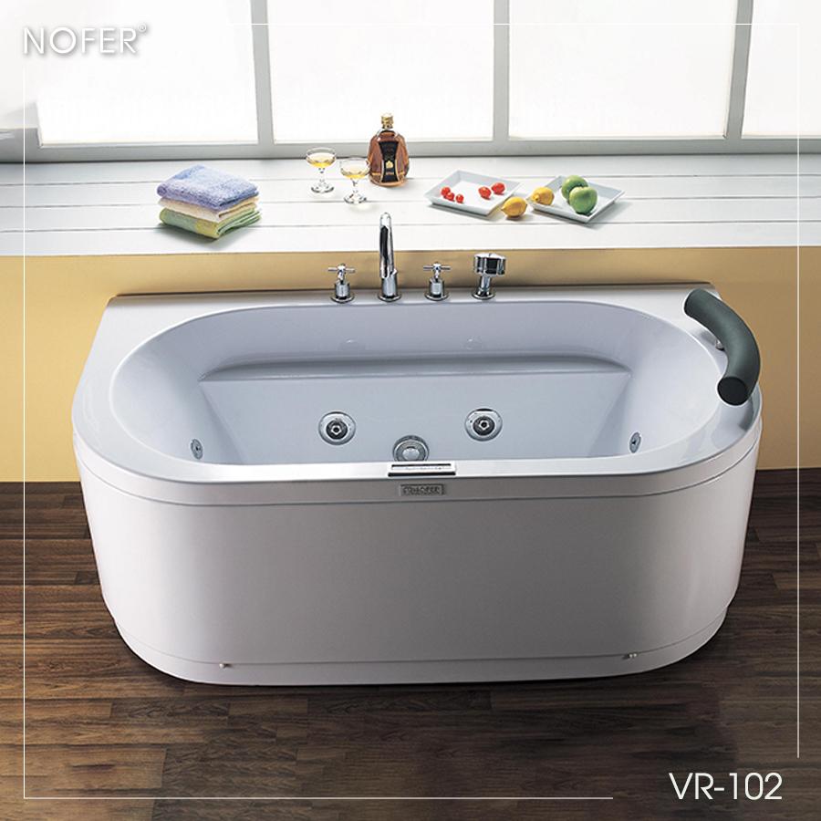 Bồn tắm massage VR-102