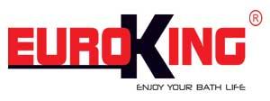 logo euroking