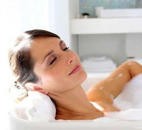 Loi-ich-bat-ngo-tu-bon-tam-massage