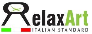 logo relaxart