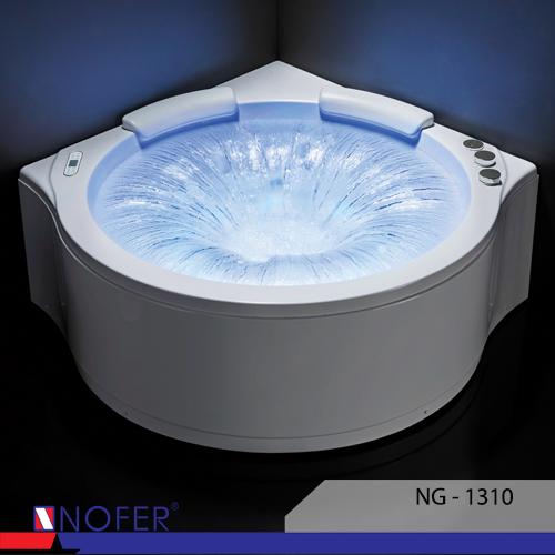 Bồn tắm massage NG-1310