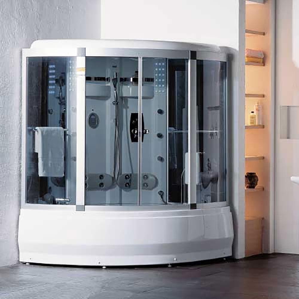 Chọn nhiệt độ phòng xông hơi thích hợp với cơ thể của bạn để quá trình xông hơi mang lại hiệu quả.