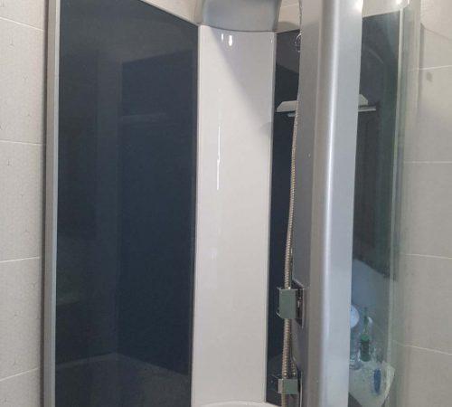 Bồn tắm massage NG-9501L