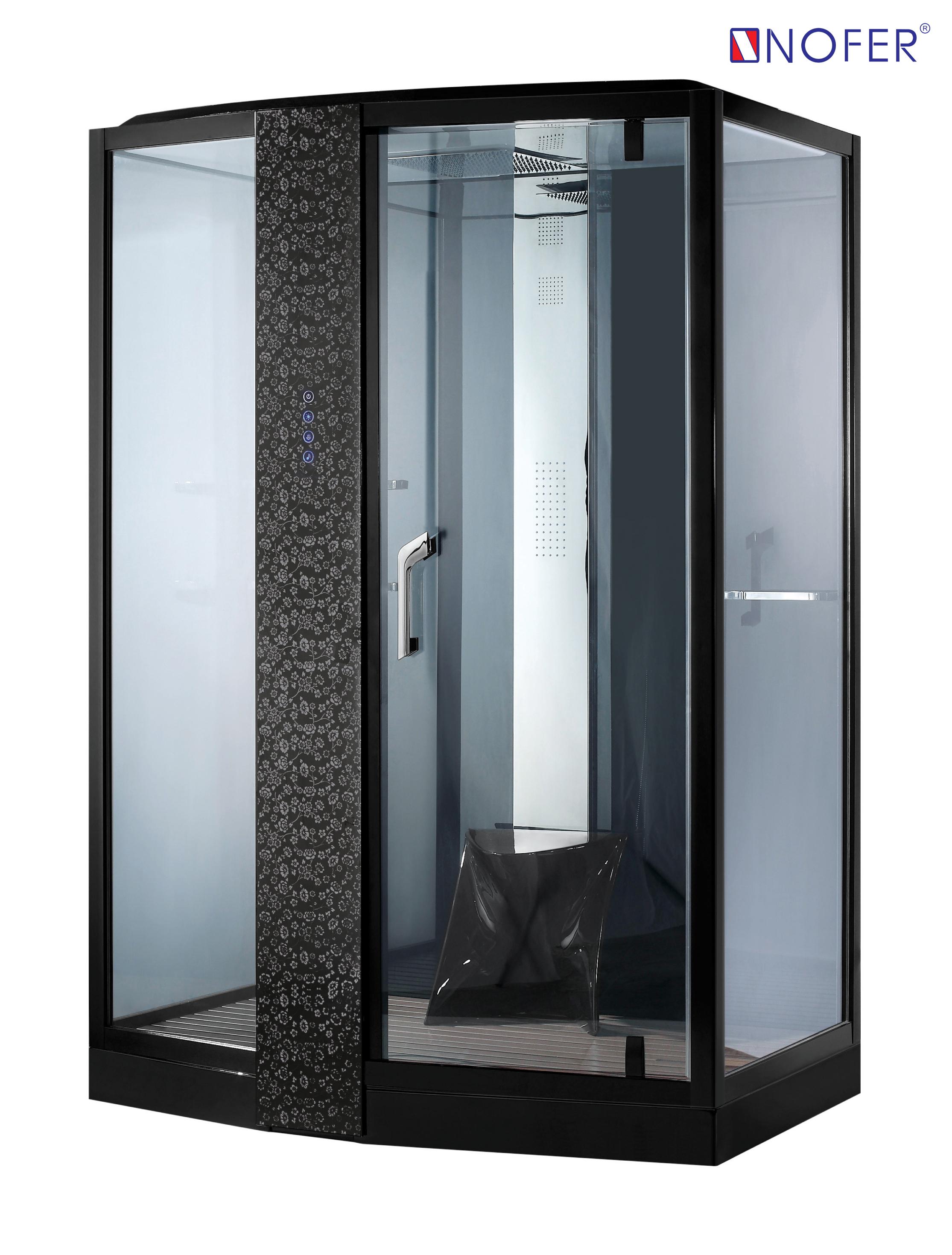 Phòng xông hơi VS-89102S