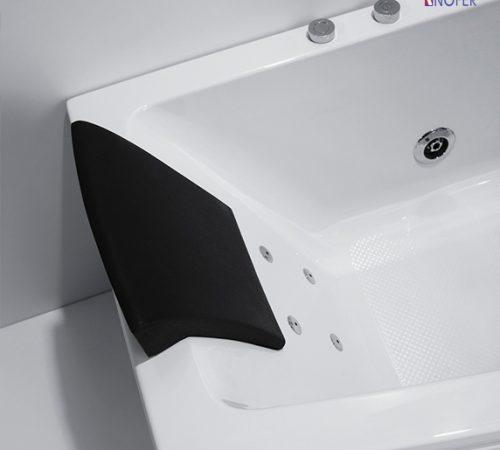 Bồn tắm massage NG-9501
