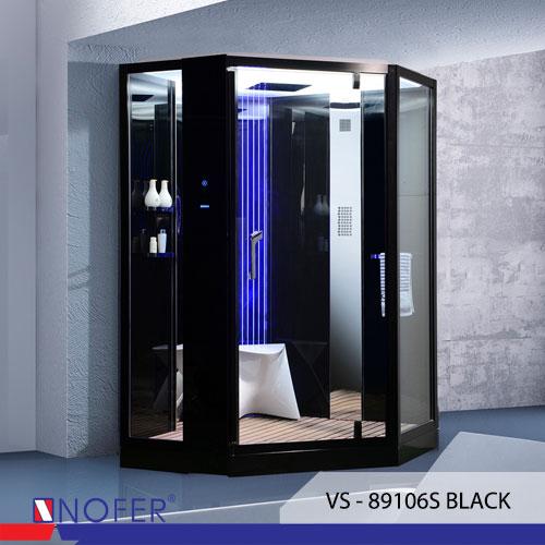Phòng xông hơi Nofer Việt Nam VS-89106S