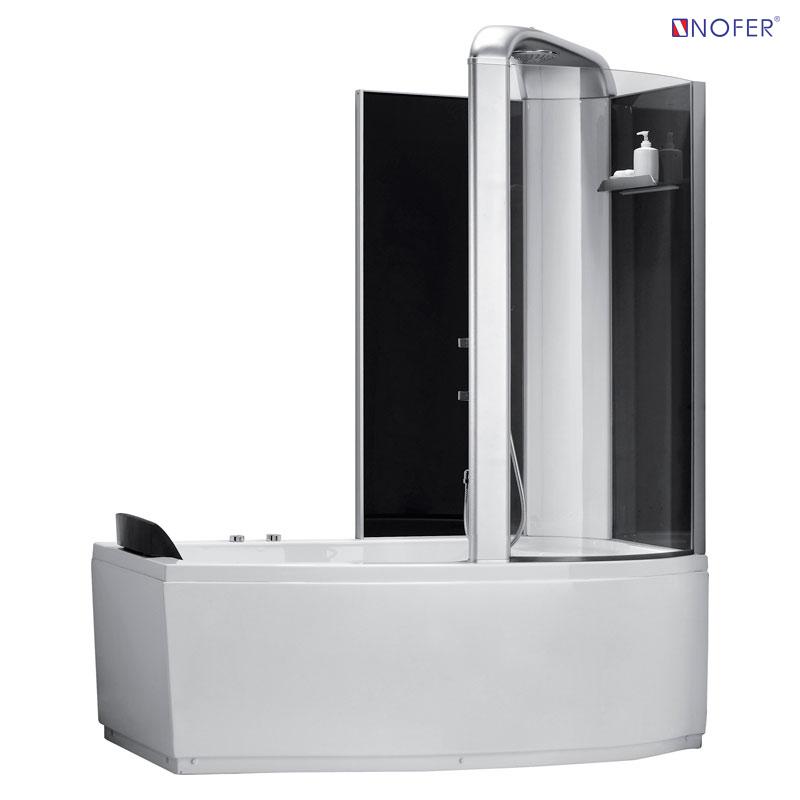 Bồn tắm massage Nofer NG-9501