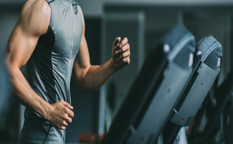 Thư giãn cơ bắp
