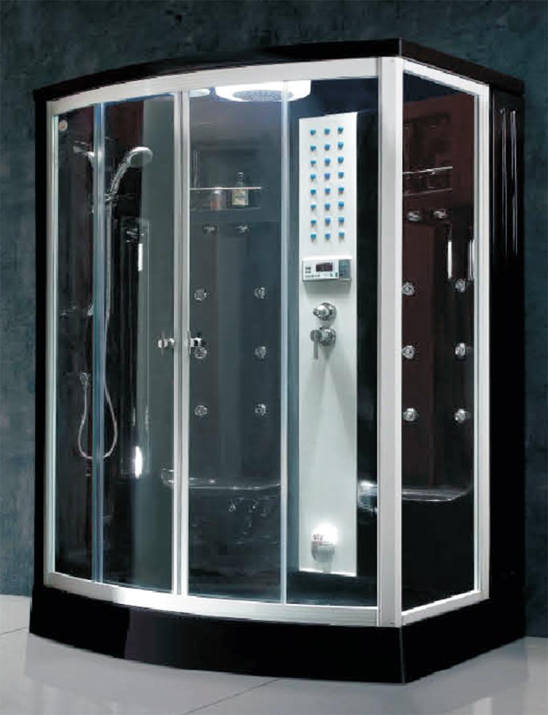 phòng xông hơi NG-1490