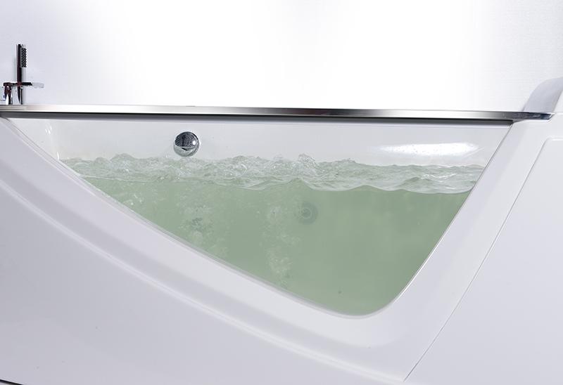 bồn tắm massage NG-65109B