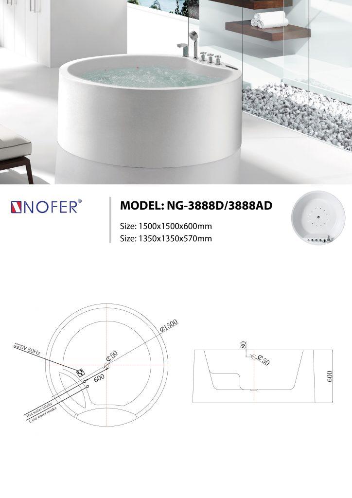 Sơ đồ kỹ thuật NG-3888