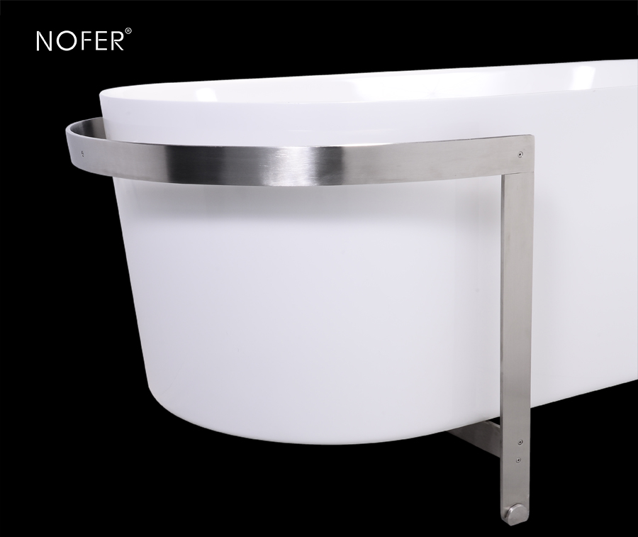 bồn tắm NL-602