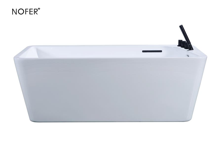 Bồn tắm NL-609B