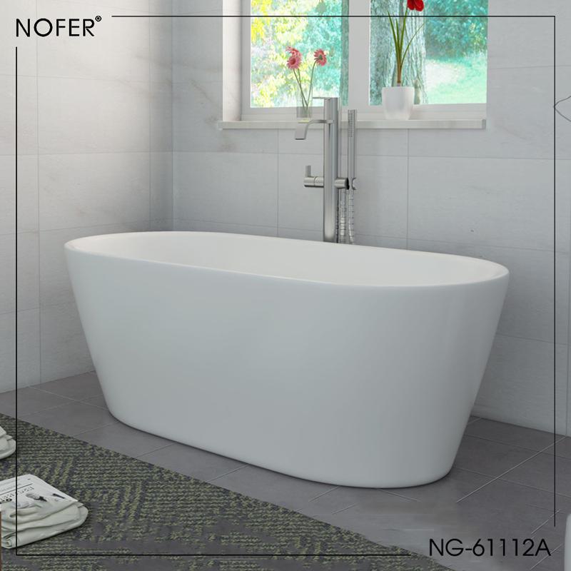bồn tắm NG-61112A