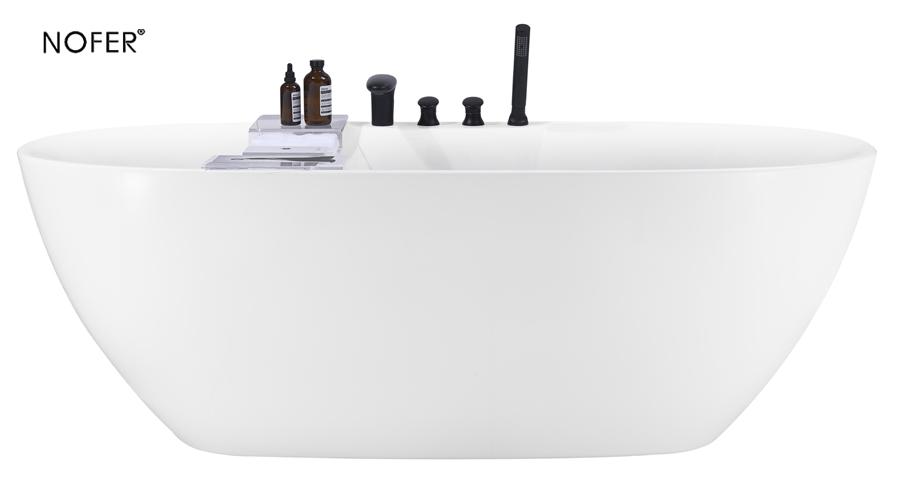 Bồn tắm NL-612B