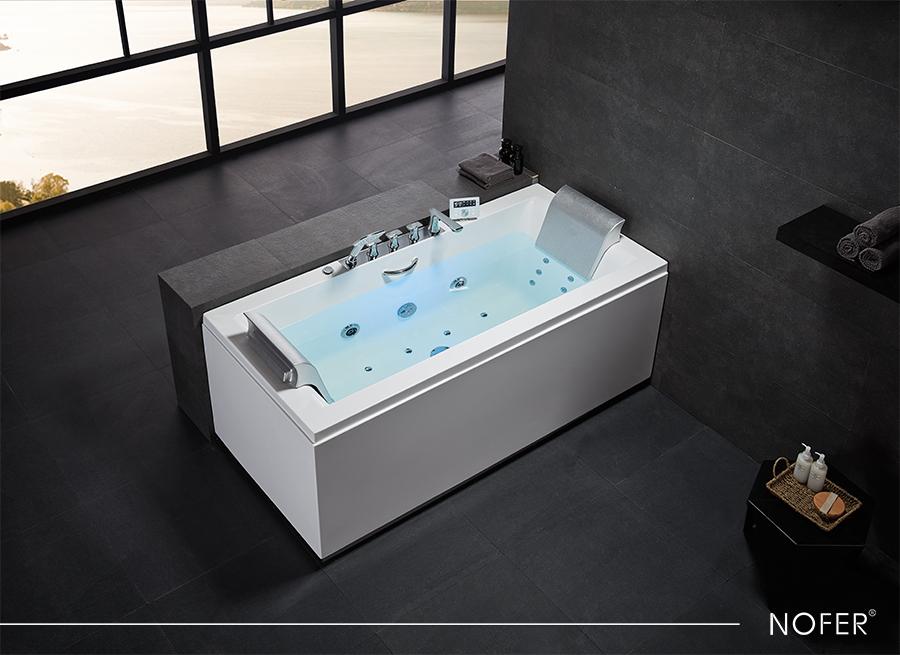 Bồn tắm NG-1006