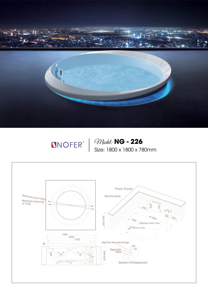 Sơ đồ kỹ thuật NG-226