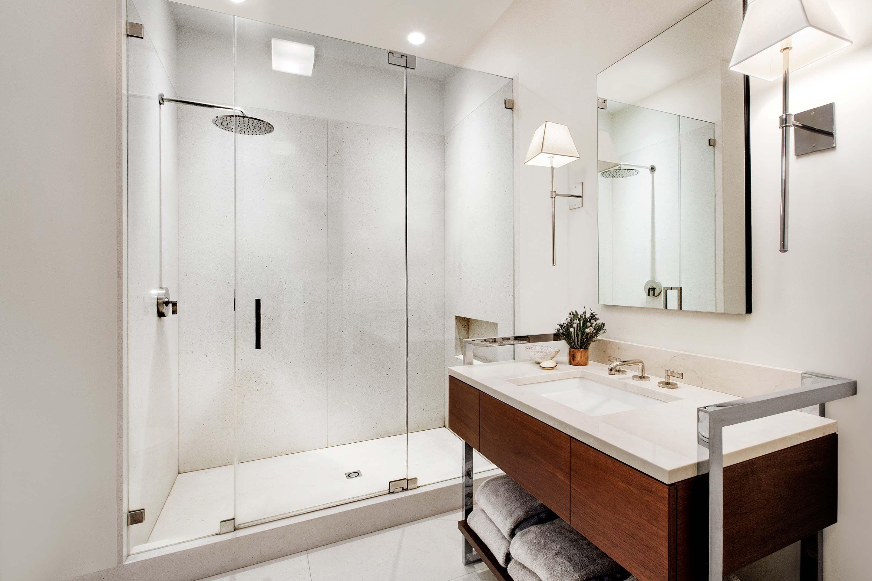 Hãy lựa chọn những thiết kế nội thất thông minh và đa năng